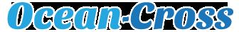 OceanCross Webshop